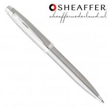 Sheaffer® 100 balpen