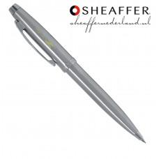 Sheaffer® 100 vulpotlood