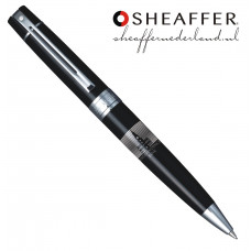 Sheaffer® 300 vulpotlood