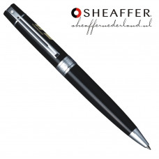Sheaffer® 300 balpen