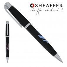 Sheaffer® 500 balpen