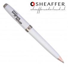 Sheaffer® Prelude® Mini