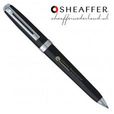 Sheaffer® Prelude® Black Laque balpen
