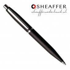 Sheaffer® VFM balpen