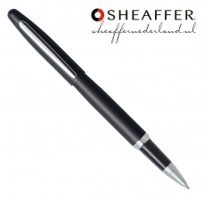 Sheaffer® VFM rollerball