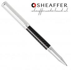 Sheaffer® Intensity® balpen carbon fiber