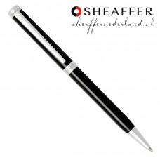 Sheaffer® Intensity® balpen onix zwart