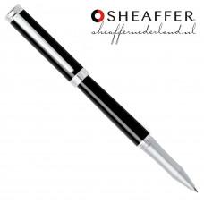Sheaffer® Intensity® rollerball onix zwart
