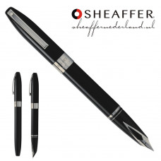 Sheaffer® Legacy® Heritage vulpen
