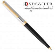 Sheaffer® Sagaris® balpen Gold tone