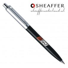 Sheaffer® Sentinel® Colors balpen