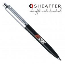 Sheaffer® Sentinel® Colors vulpotlood
