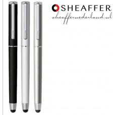 Sheaffer® Stylus balpen