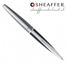 Sheaffer® Taranis® balpen