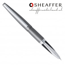 Sheaffer® Taranis® vulpen